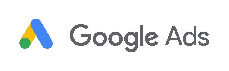 Как пополнить баланс рекламного аккаунта Google Ads (Adwords)